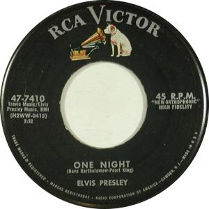 ep-45-1958-04-c
