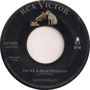 ep-45-1959-04-b
