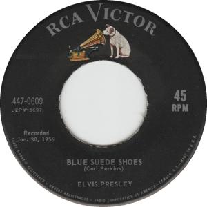ep-45-1959-09-a