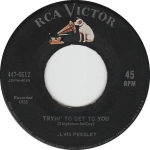 ep-45-1959-11-a