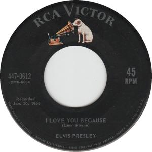 ep-45-1959-11-b