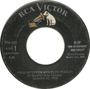 ep-45-1959-19-c