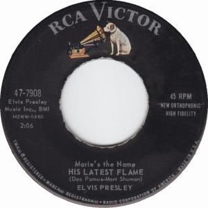 ep-45-1961-09-c