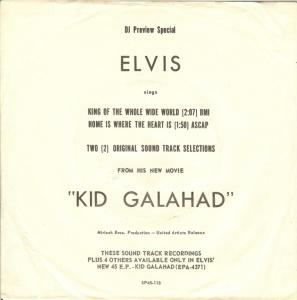 ep-45-1962-02-a