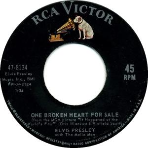 ep-45-1963-02-c