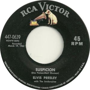 ep-45-1964-02-f