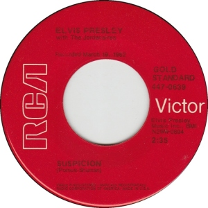 ep-45-1964-02-h