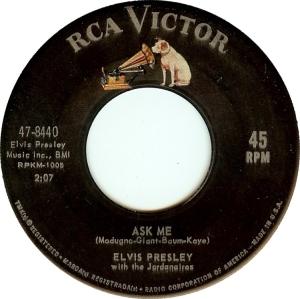 ep-45-1964-06-a-5