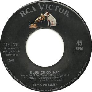 ep-45-1964-08-a-5