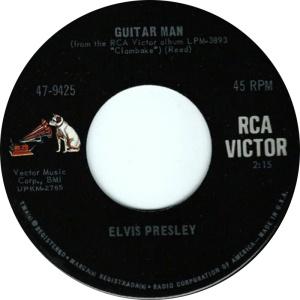 ep-45-1968-01-e