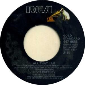 ep-45-1968-04-a