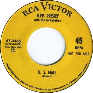 ep-45-1968-05-c
