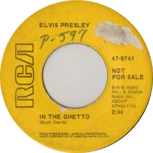 ep-45-1969-02-c