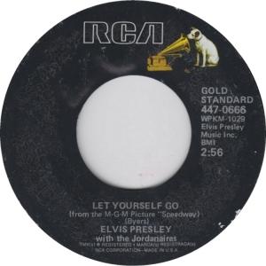 ep-45-1970-04-b