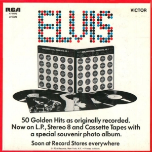 ep-45-1970-14-b