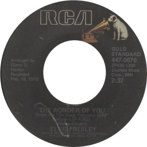 ep-45-1971-06-c