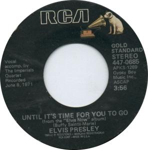 ep-45-1973-01-b