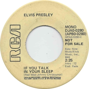 ep-45-1974-02-c