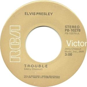 ep-45-1975-04-e