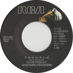 ep-45-1975-06-a