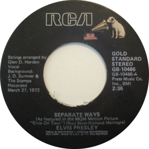 ep-45-1976-04-a
