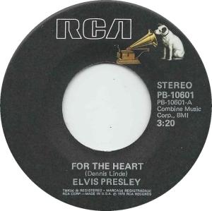 ep-45-1976-07-f