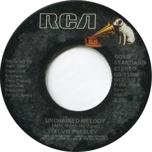 ep-45-1979-02-a