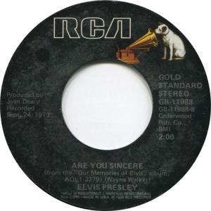 ep-45-1979-02-b