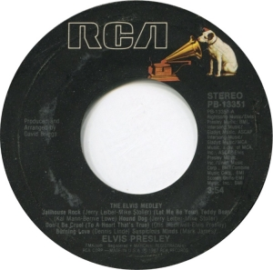 ep-45-1982-04-c