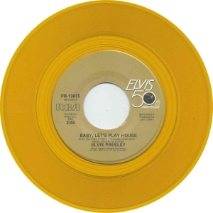 ep-45-1984-01-e