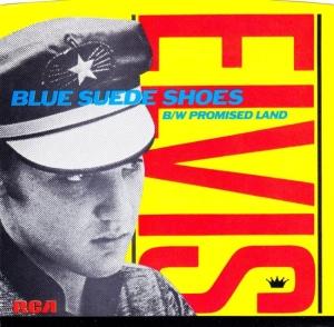 ep-45-1984-16-a