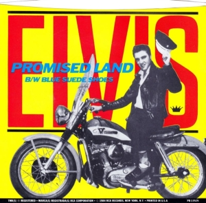 ep-45-1984-16-b