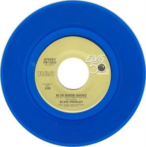 ep-45-1984-16-e