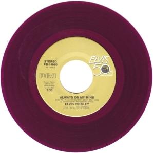 ep-45-1985-01-e
