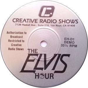 ep-45-1987-02-b