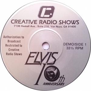 ep-45-1987-03-a