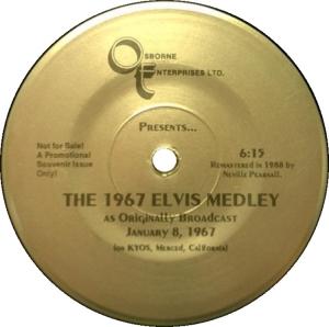 ep-45-1988-02-a