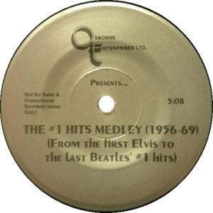 ep-45-1988-02-b