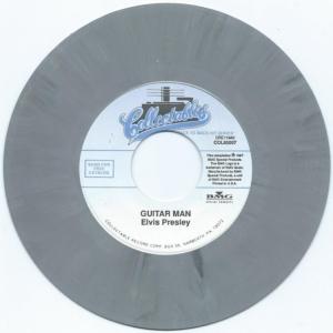 ep-45-1997-08-c
