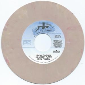 ep-45-1997-11-c