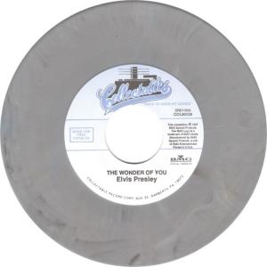 ep-45-1997-12-c