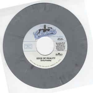 ep-45-1997-21-c