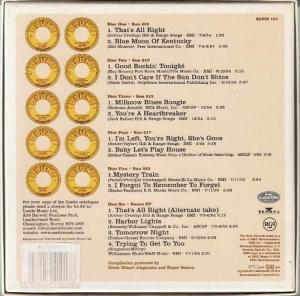 ep-45-2001a-box-2