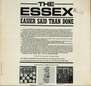 essex-63-02-b