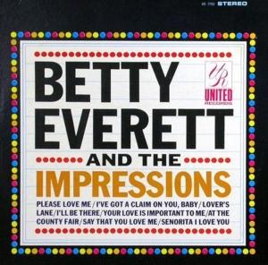 everett-impressions-69-01-a