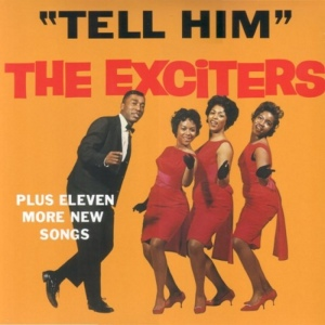 exciters-63-01-a