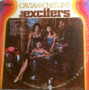 exciters-69-01a