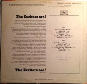 exciters-69-01b
