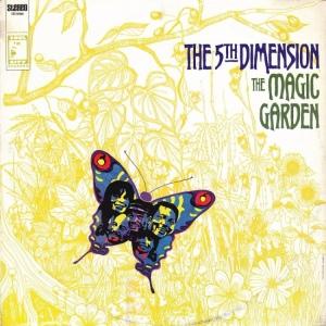 fifth-dimension-68-01-a