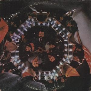 fifth-dimension-69-01-b